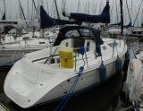 Jeanneau VERKOCHT!, Парусная яхта Jeanneau VERKOCHT! для продажи Jachtmakelaardij Lemmer Nautic