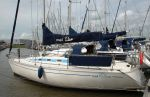 Elan 31, Zeiljacht Elan 31 for sale by Jachtmakelaardij Lemmer Nautic