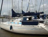 Elan 31, Sejl Yacht Elan 31 til salg af  Jachtmakelaardij Lemmer Nautic