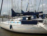 Elan 31, Парусная яхта Elan 31 для продажи Jachtmakelaardij Lemmer Nautic