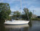 Bavaria 410 CARIBIC 3, Sailing Yacht Bavaria 410 CARIBIC 3 for sale by Jachtmakelaardij Lemmer Nautic