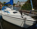 Dehler 31 Duetta 94, Sejl Yacht Dehler 31 Duetta 94 til salg af  Jachtmakelaardij Lemmer Nautic