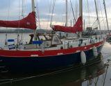 Roskilde 35 Ketch, Barca a vela Roskilde 35 Ketch in vendita da Jachtmakelaardij Lemmer Nautic