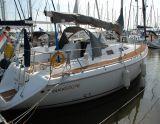 Etap 32S, Barca a vela Etap 32S in vendita da Jachtmakelaardij Lemmer Nautic