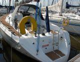 Etap 32S, Sejl Yacht Etap 32S til salg af  Jachtmakelaardij Lemmer Nautic