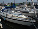 Westerly Fulmar 32, Segelyacht Westerly Fulmar 32 Zu verkaufen durch Jachtmakelaardij Lemmer Nautic