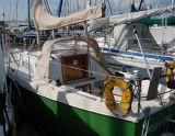 Victoire 26, Barca a vela Victoire 26 in vendita da Jachtmakelaardij Lemmer Nautic