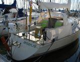 Van Der Stadt 34, Barca a vela Van Der Stadt 34 in vendita da Jachtmakelaardij Lemmer Nautic