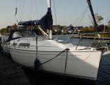 Bavaria 31 Holiday, Парусная яхта Bavaria 31 Holiday для продажи Jachtmakelaardij Lemmer Nautic