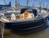 Camper & nicholson 35, Barca a vela Camper & nicholson 35 in vendita da Jachtmakelaardij Lemmer Nautic
