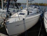 Bavaria 37-3, Barca a vela Bavaria 37-3 in vendita da Jachtmakelaardij Lemmer Nautic
