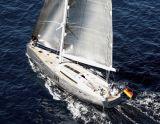 Hanse 630e, Segelyacht Hanse 630e Zu verkaufen durch Jachtmakelaardij Lemmer Nautic
