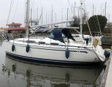 Bavaria 31 Cruiser, Zeiljacht Bavaria 31 Cruiser hirdető:  Jachtmakelaardij Lemmer Nautic