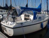 Marieholm 32E, Segelyacht Marieholm 32E Zu verkaufen durch Jachtmakelaardij Lemmer Nautic