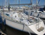 Winner 950, Segelyacht Winner 950 Zu verkaufen durch Jachtmakelaardij Lemmer Nautic