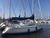 Winner 950, Парусная яхта Winner 950 для продажи Jachtmakelaardij Lemmer Nautic