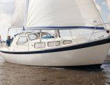 LM 27, Sailing Yacht LM 27 for sale by Jachtmakelaardij Lemmer Nautic