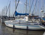 Mascot 35 Decksalon, Sailing Yacht Mascot 35 Decksalon for sale by Jachtmakelaardij Lemmer Nautic