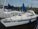 Jouet 920, Segelyacht Jouet 920 Zu verkaufen durch Jachtmakelaardij Lemmer Nautic