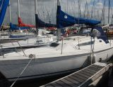 Jeanneau Sun Odyssey 28.1, Sailing Yacht Jeanneau Sun Odyssey 28.1 for sale by Jachtmakelaardij Lemmer Nautic