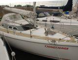 Etap 30i, Sailing Yacht Etap 30i for sale by Jachtmakelaardij Lemmer Nautic