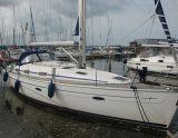 Bavaria 39 Cruiser, Sailing Yacht Bavaria 39 Cruiser for sale by Jachtmakelaardij Lemmer Nautic