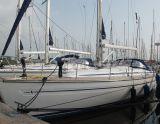 Bavaria 44-4 Cruiser, Sailing Yacht Bavaria 44-4 Cruiser for sale by Jachtmakelaardij Lemmer Nautic