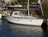 Bavaria 37 Exclusive, Sejl Yacht Bavaria 37 Exclusive til salg af  Jachtmakelaardij Lemmer Nautic