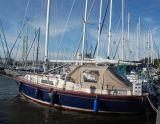 Najad 34 AK, Sailing Yacht Najad 34 AK for sale by Jachtmakelaardij Lemmer Nautic