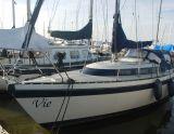 Friendship 28 MK1, Sejl Yacht Friendship 28 MK1 til salg af  Jachtmakelaardij Lemmer Nautic