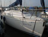 Bavaria 30 Cruiser, Zeiljacht Bavaria 30 Cruiser hirdető:  Jachtmakelaardij Lemmer Nautic