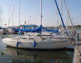 Marieholm 261, Barca a vela Marieholm 261 in vendita da Jachtmakelaardij Lemmer Nautic