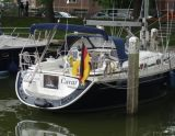 Bavaria 37-2 Cruiser, Парусная яхта Bavaria 37-2 Cruiser для продажи Jachtmakelaardij Lemmer Nautic