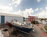 Hanse 401, Sailing Yacht Hanse 401 for sale by Jachtmakelaardij Lemmer Nautic