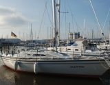 Dehler 34, Парусная яхта Dehler 34 для продажи Jachtmakelaardij Lemmer Nautic