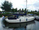 Marieholm 26, Sejl Yacht Marieholm 26 til salg af  Jachtmakelaardij Lemmer Nautic