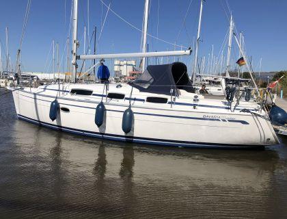 Bavaria 35 Cruiser, Zeiljacht  for sale by Jachtmakelaardij Lemmer Nautic