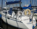 Hunter Legend 33.5, Seglingsyacht Hunter Legend 33.5 säljs av Jachtmakelaardij Lemmer Nautic