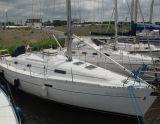 Beneteau Oceanis 331 Clipper, Segelyacht Beneteau Oceanis 331 Clipper Zu verkaufen durch Jachtmakelaardij Lemmer Nautic