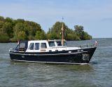 Sk Kotter 1200 OK/AK, Motoryacht Sk Kotter 1200 OK/AK Zu verkaufen durch Jachtmakelaardij Lemmer Nautic