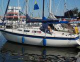 Hurley 800, Segelyacht Hurley 800 Zu verkaufen durch Jachtmakelaardij Lemmer Nautic