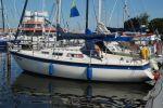 Hurley 800, Zeiljacht Hurley 800 for sale by Jachtmakelaardij Lemmer Nautic