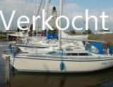 Dehler Optima 101 VERKOCHT!, Voilier Dehler Optima 101 VERKOCHT! à vendre par Jachtmakelaardij Lemmer Nautic