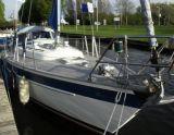Hallberg Rassy 312, Парусная яхта Hallberg Rassy 312 для продажи Jachtmakelaardij Lemmer Nautic