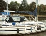 Sunbeam 37, Парусная яхта Sunbeam 37 для продажи Jachtmakelaardij Lemmer Nautic