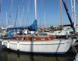 Vindö 45, Voilier Vindo 45 à vendre par Jachtmakelaardij Lemmer Nautic