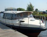Tranz 34 Workboat, Bateau à moteur Tranz  34 Workboat à vendre par Jachtmakelaardij Lemmer Nautic