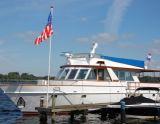 Beachcraft 18.50 flybridge, Motoryacht Beachcraft  18.50 flybridge Zu verkaufen durch Jachtmakelaardij Lemmer Nautic