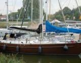 Koopmans 46 T Frisian, Voilier Koopmans 46 T Frisian à vendre par Jachtmakelaardij Lemmer Nautic