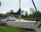 Maxi 33, Voilier Maxi 33 à vendre par Jachtmakelaardij Lemmer Nautic